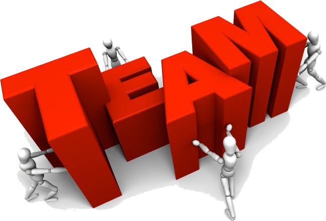 download team work png picture hq png image freepngimg Bear Claw Silhouette Clip Art Grizzly Bear Clip Art