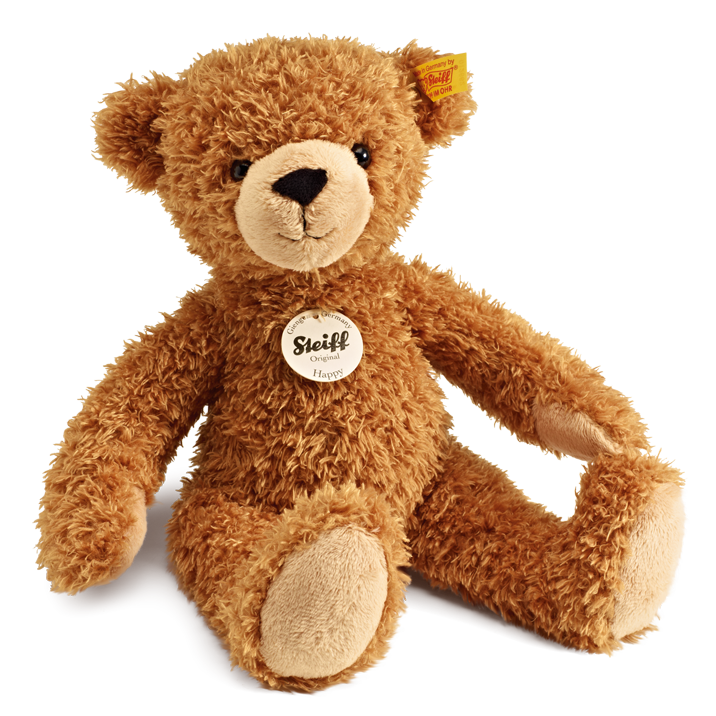 download free teddy bear png image icon favicon freepngimg