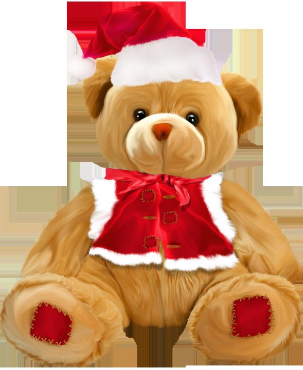 download free teddy bear png icon favicon freepngimg