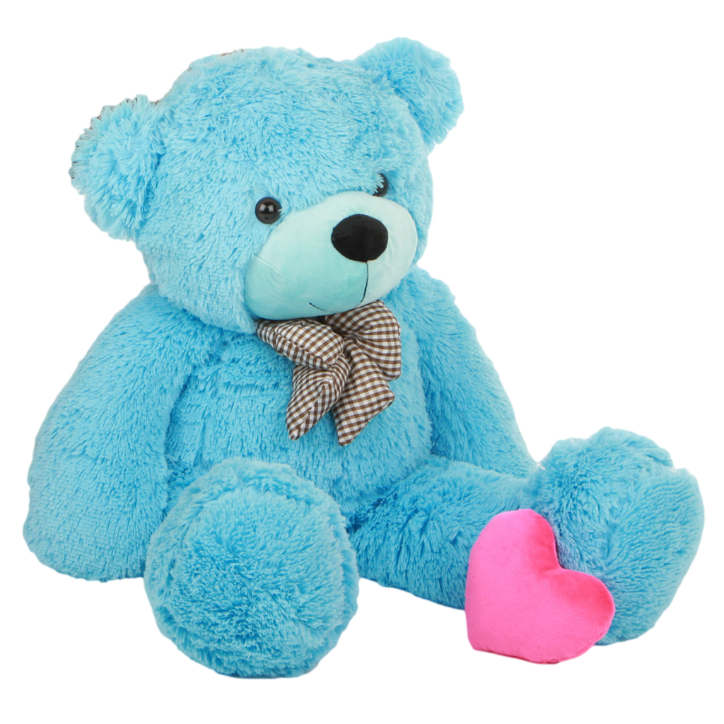 Download teddy bear free png photo images and clipart freepngimg teddy bear picture png image altavistaventures Image collections