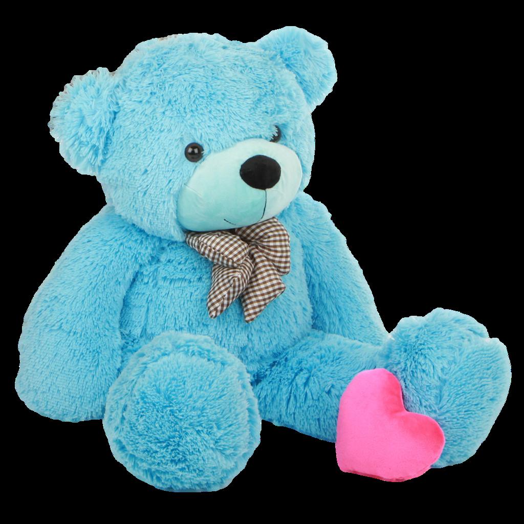 download free teddy bear picture icon favicon freepngimg