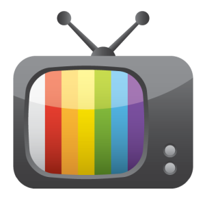 television clipart png. television png clipart png image v