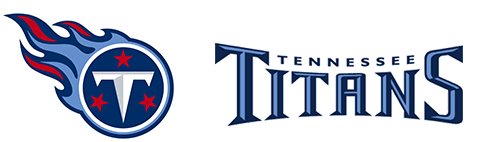Tennessee Titans Transparent Background PNG Image