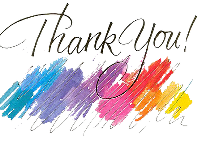 download thank you free png photo images and clipart | freepngimg