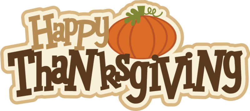 Thanksgiving Free Download Png PNG Image