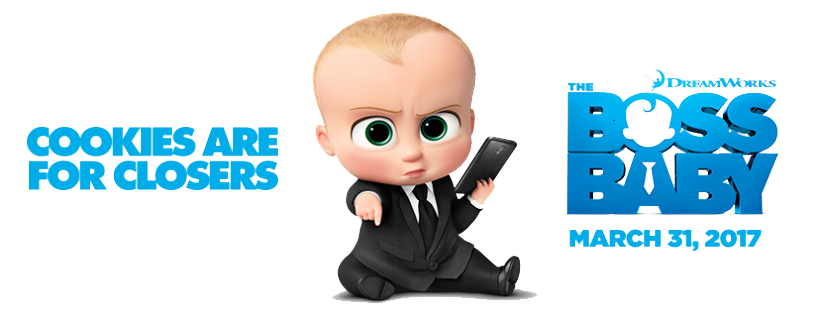 Download Free The Boss Baby Photos Icon Favicon Freepngimg