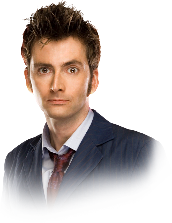 The Doctor Free Download PNG Image