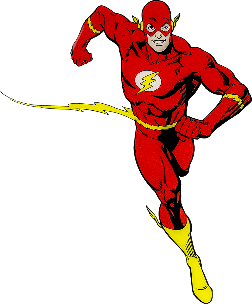 Download flash hq png image freepngimg for Flash da colorare