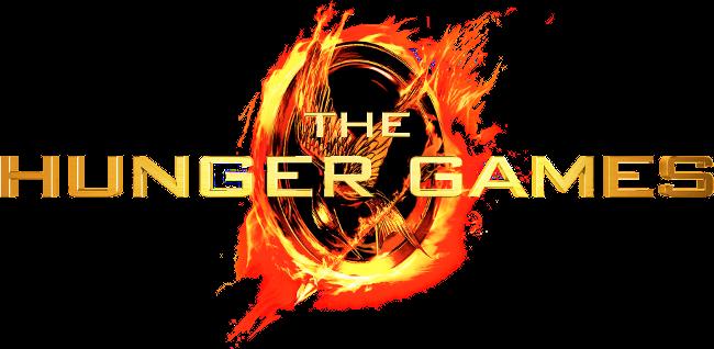 Výsledek obrázku pro Hunger Games png