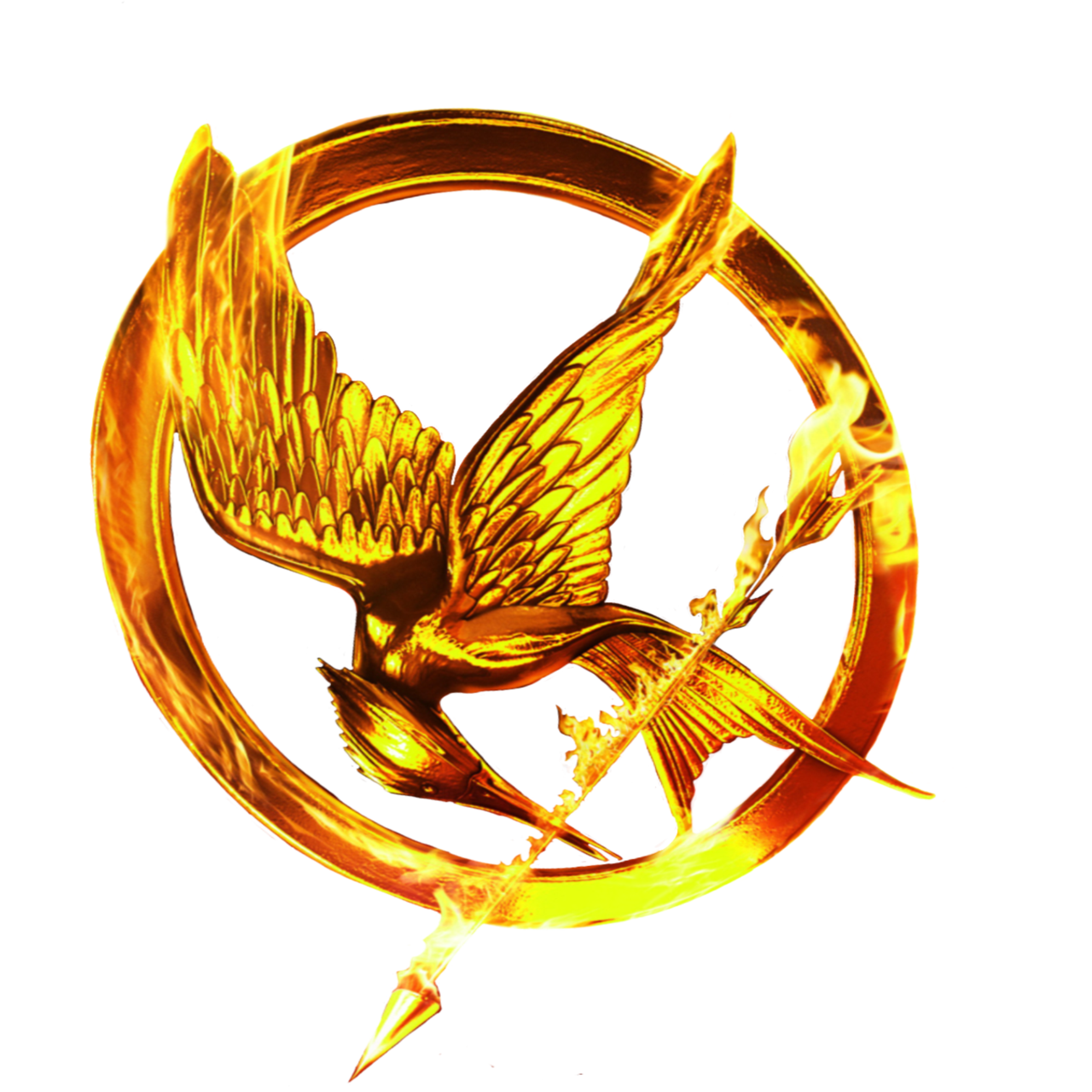 download the hunger games free png photo images and clipart freepngimg rh freepngimg com hunger games logo clip art