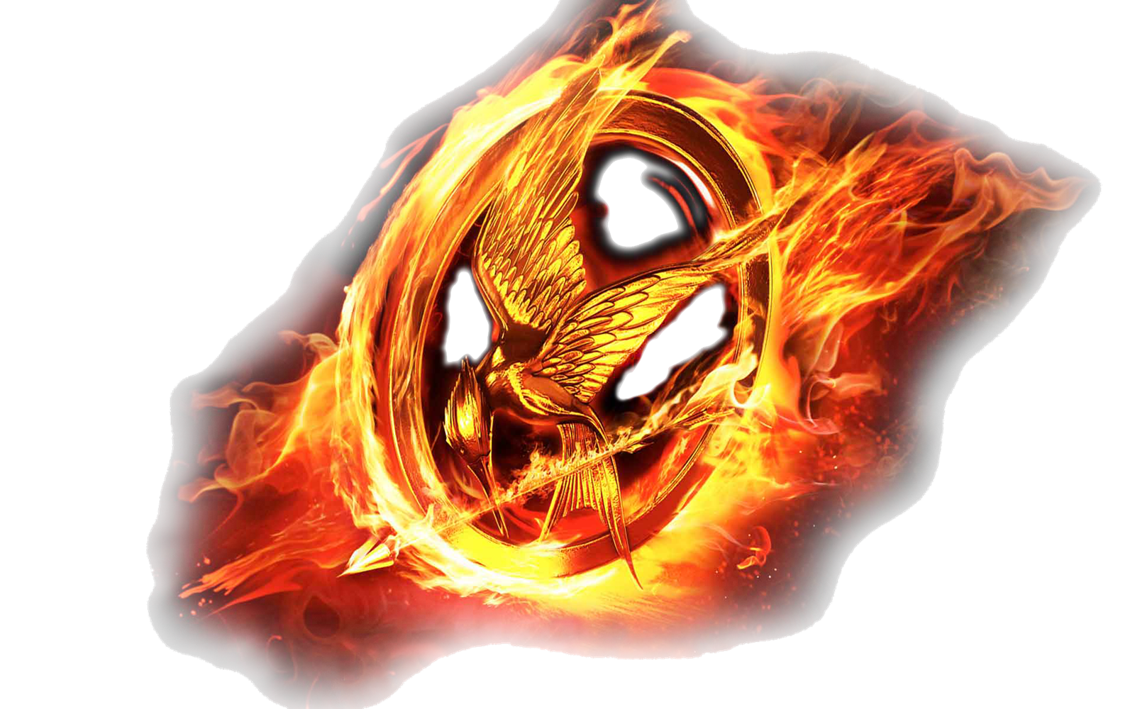 fire png gif