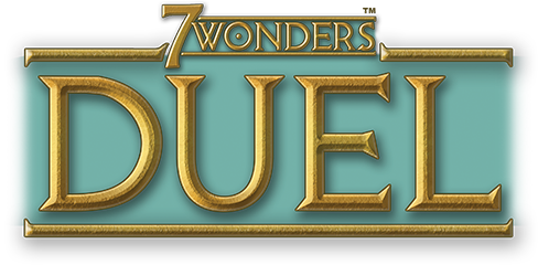 The Seven Wonders Hd PNG Image