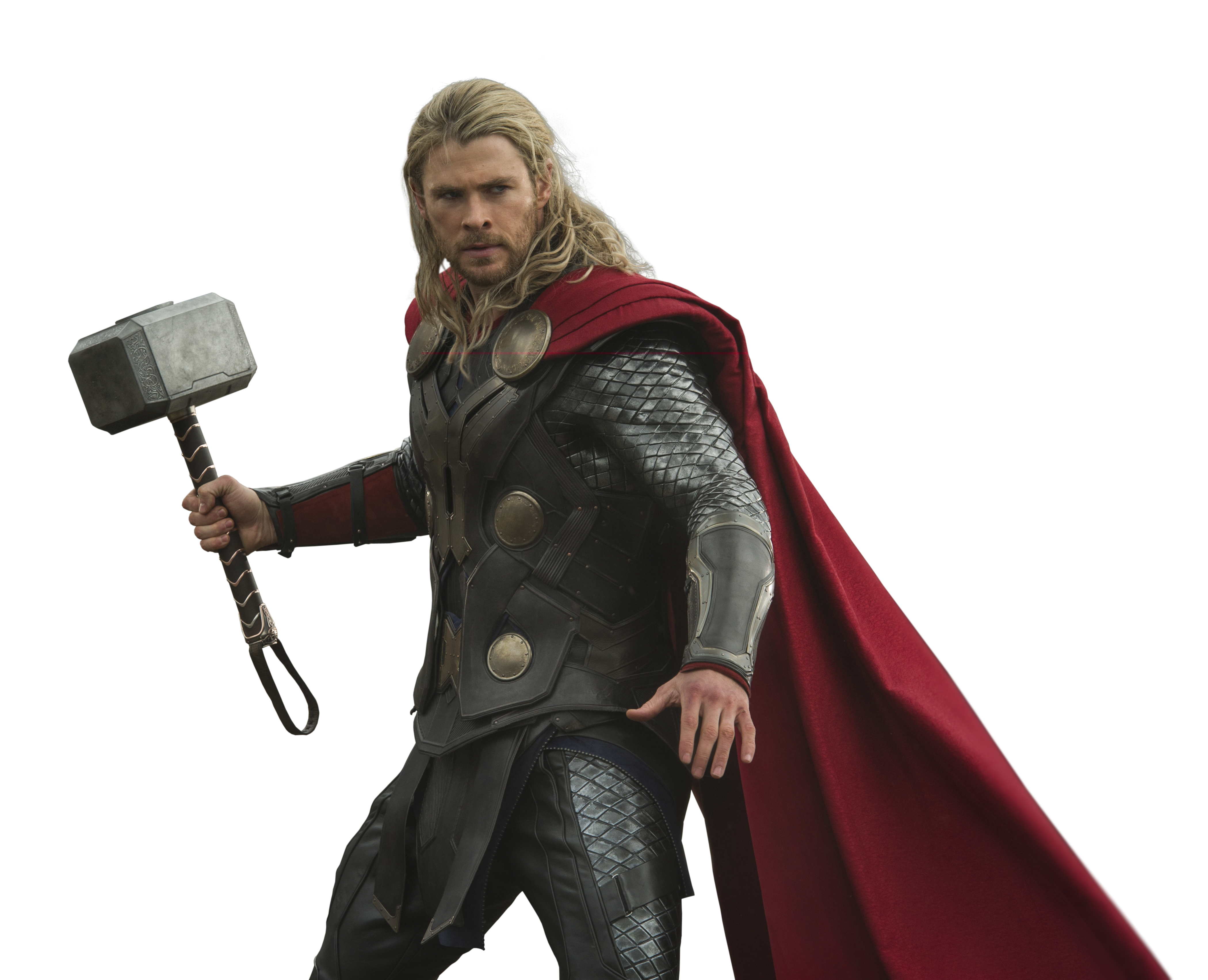 download thor picture hq png image freepngimg