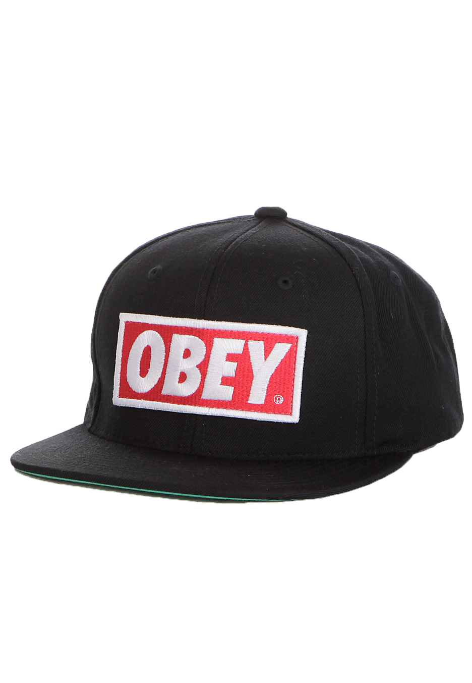 Download thug life hat png hq png image freepngimg download png image thug life hat png voltagebd Images