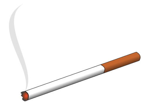 Internet Providers For My Area >> Download Thug Life Cigarette File HQ PNG Image | FreePNGImg