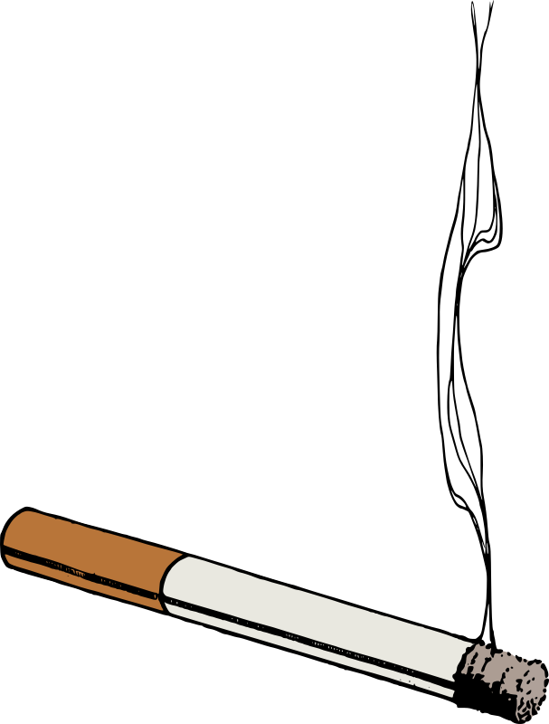 Download thug life free png photo images and clipart freepngimg thug life cigarette clipart png image voltagebd Images