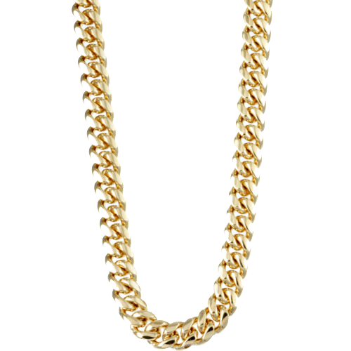 Download thug life gold chain transparent background hq png image download png image thug life gold chain transparent background voltagebd Images