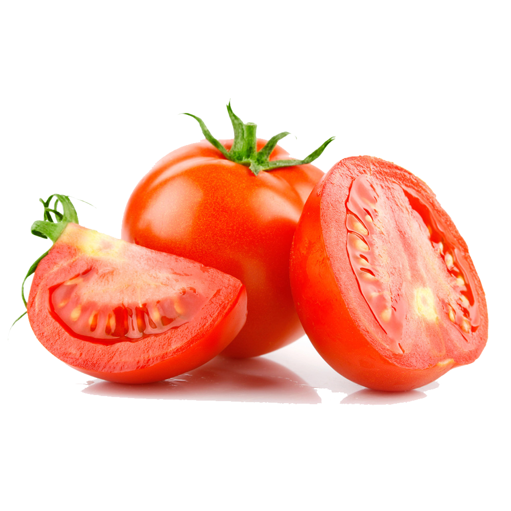 Tomato Png File PNG Image