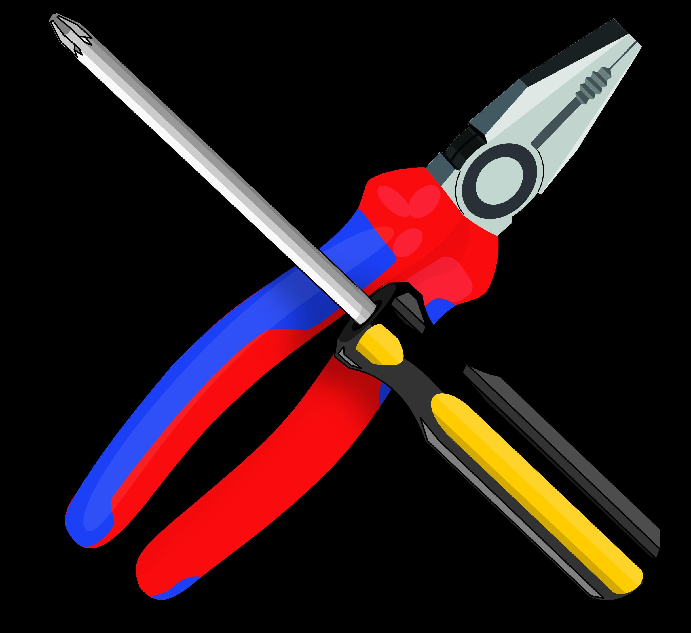 download tools clipart hq png image freepngimg rh freepngimg com tools clip art free tools clipart images