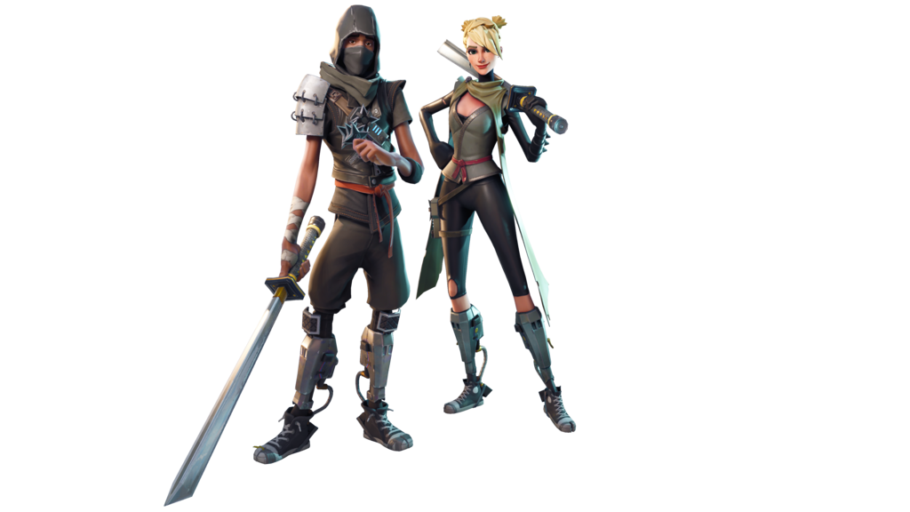 Toy Royale Game Figurine Video Fortnite Battle PNG Image