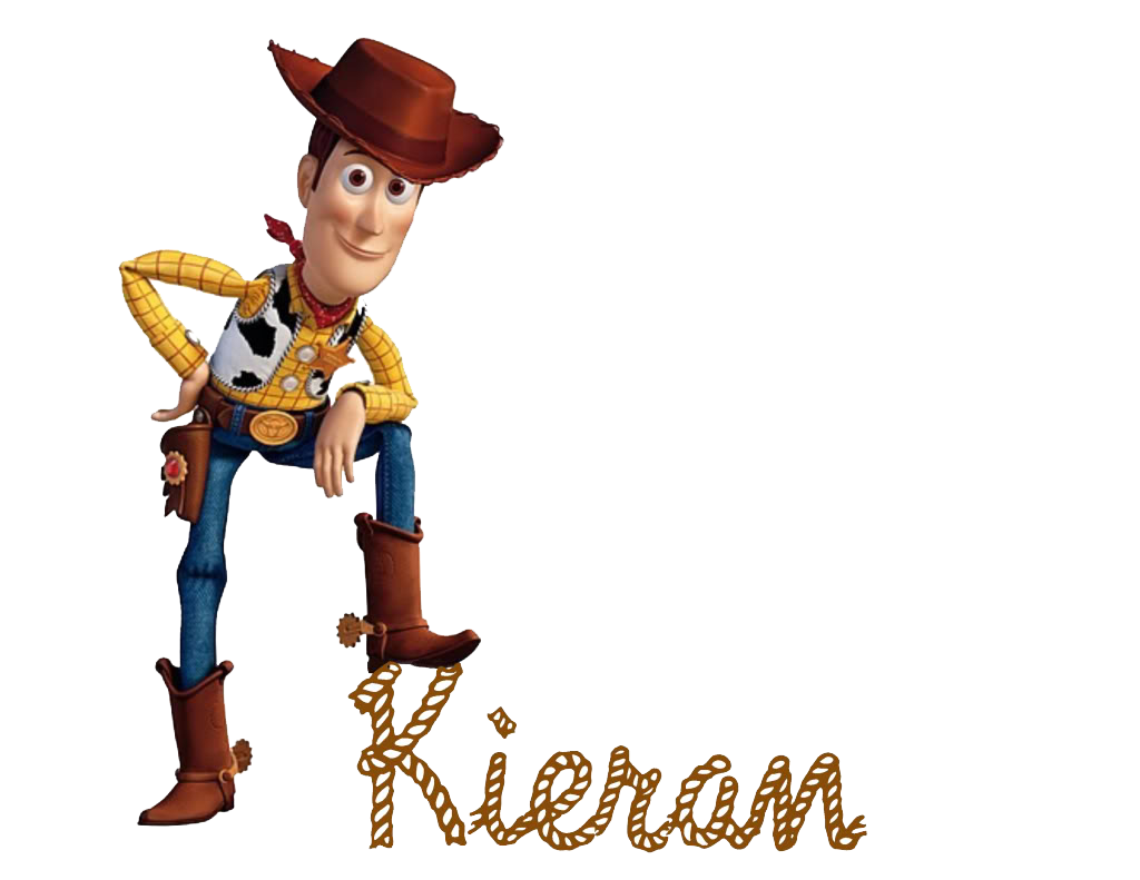 Download Toy Story Woody File HQ PNG Image   FreePNGImg