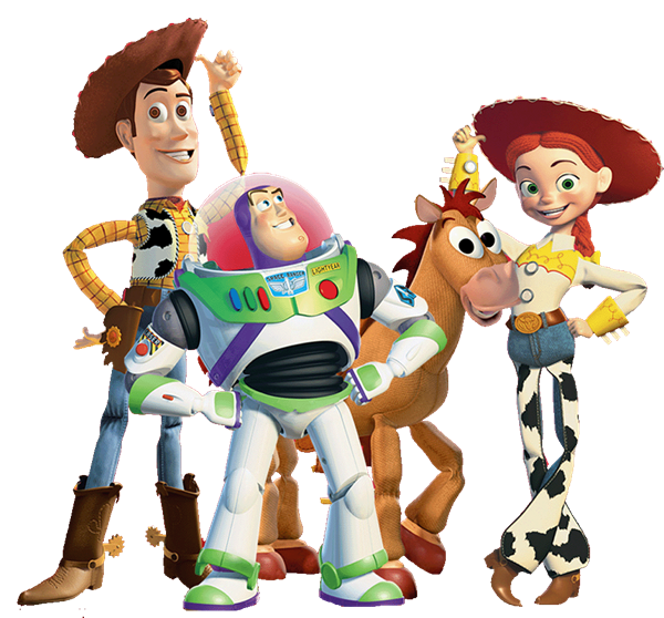 download toy story free png photo images and clipart freepngimg rh freepngimg com toy story clipart problem solving toy story clipart free