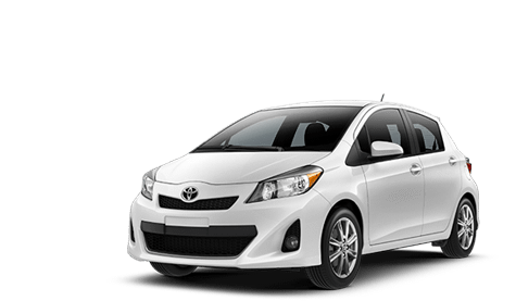 Download PNG Image   Toyota Photos 333