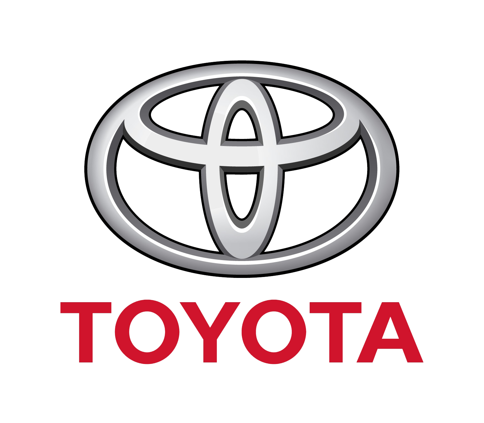 download toyota logo free png photo images and clipart freepngimg rh freepngimg com Shadow Warrior Logo Knuckles Logo