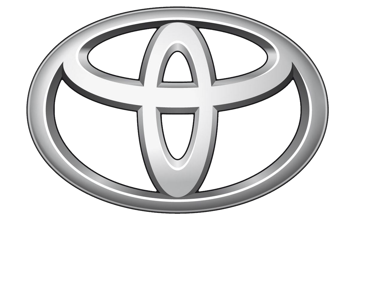 download toyota logo free png photo images and clipart freepngimg rh freepngimg com clipart toyota toyota truck clip art