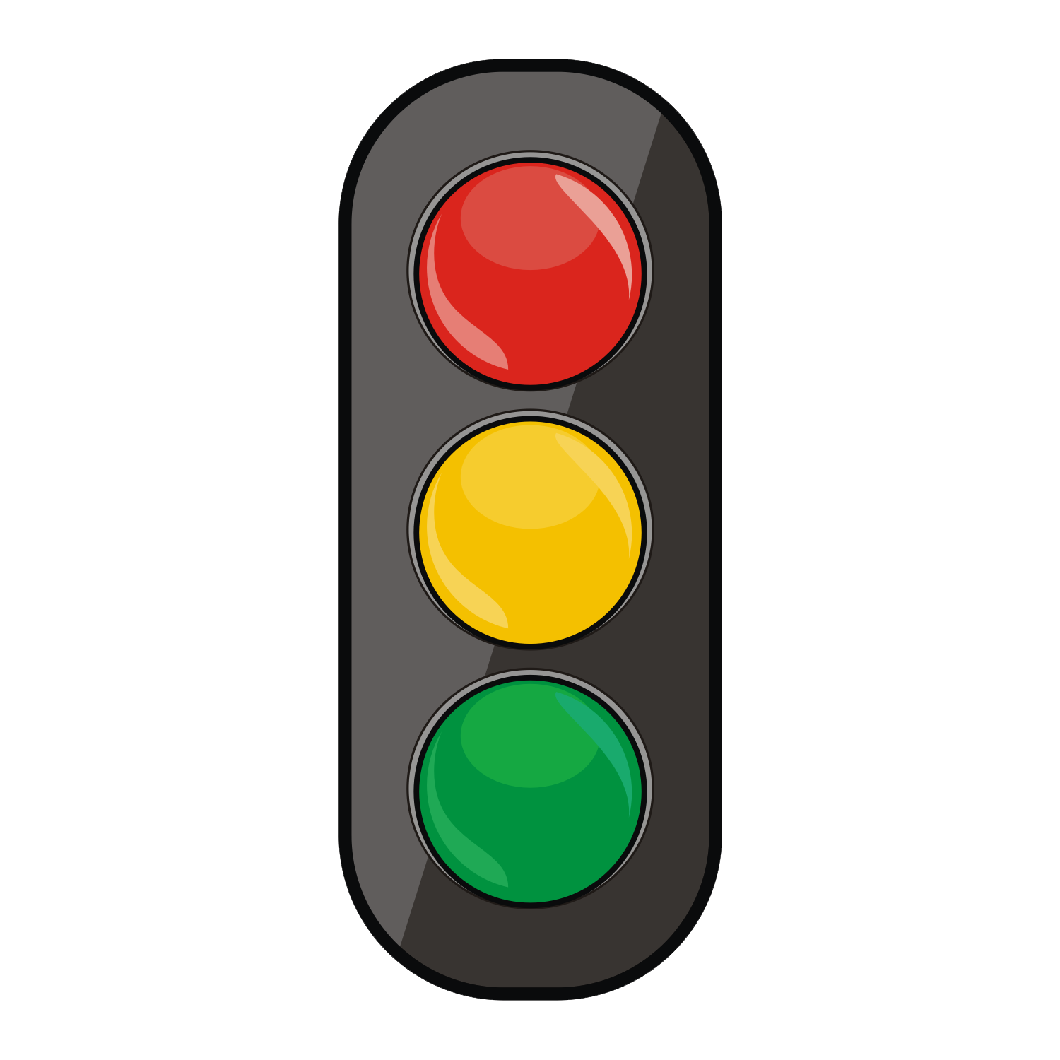 Download Traffic Light Free PNG photo images and clipart | FreePNGImg for Lamp Clipart Png  300lyp