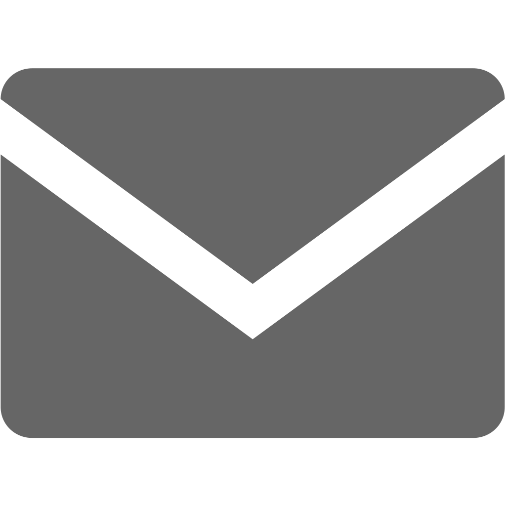 Box Electronic List Grey Internet Message Mailing PNG Image