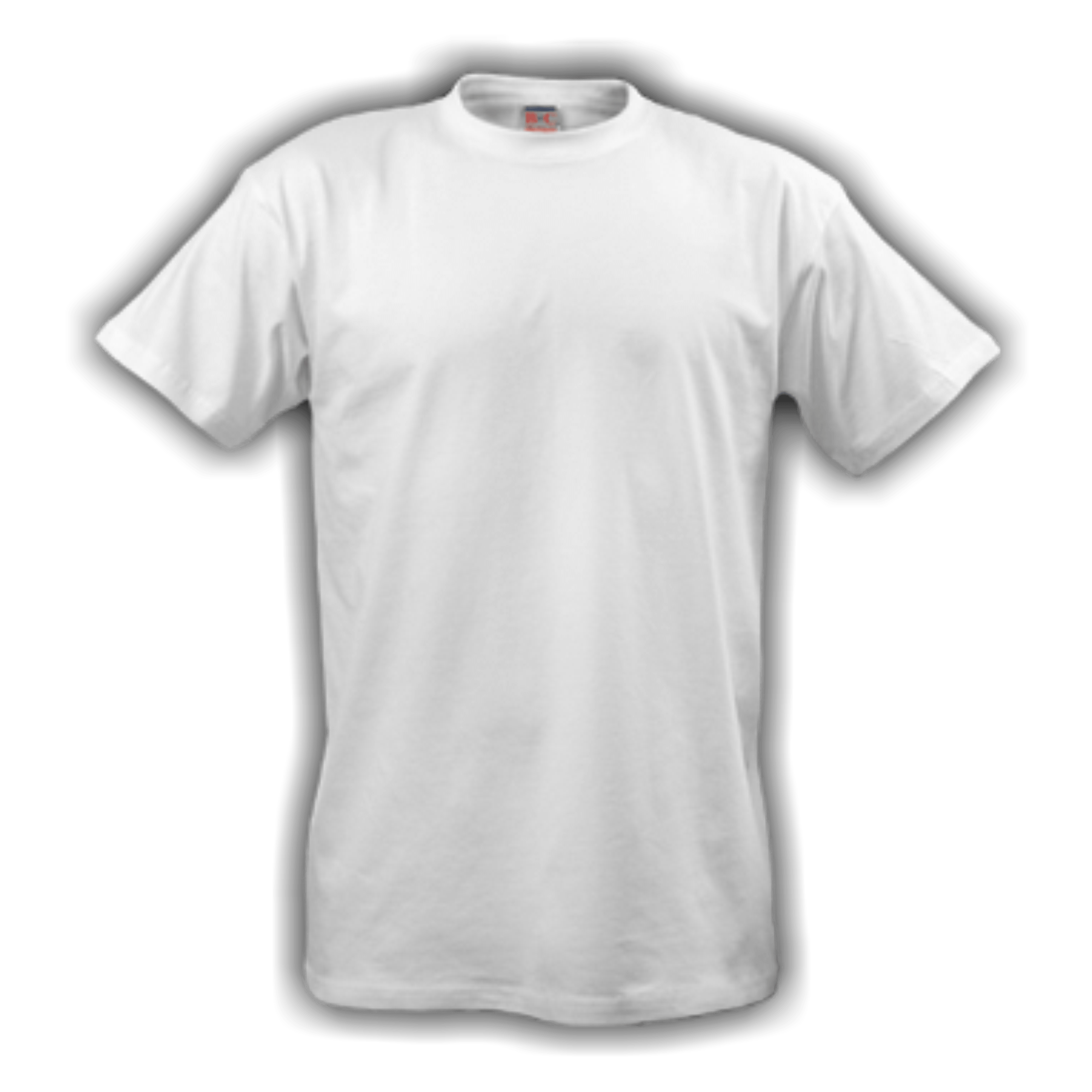 download free white t shirt png image icon favicon freepngimg t shirt png image icon favicon freepngimg
