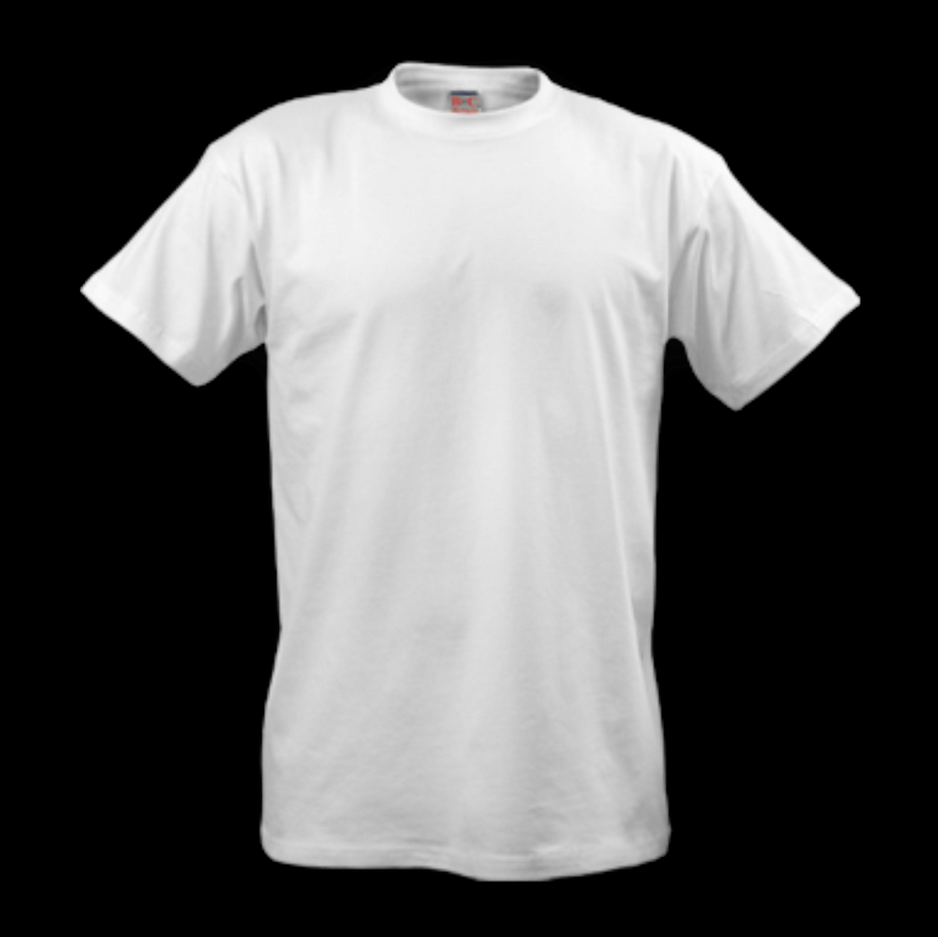 download free white t shirt png image icon favicon freepngimg t shirt png image icon favicon freepngimg