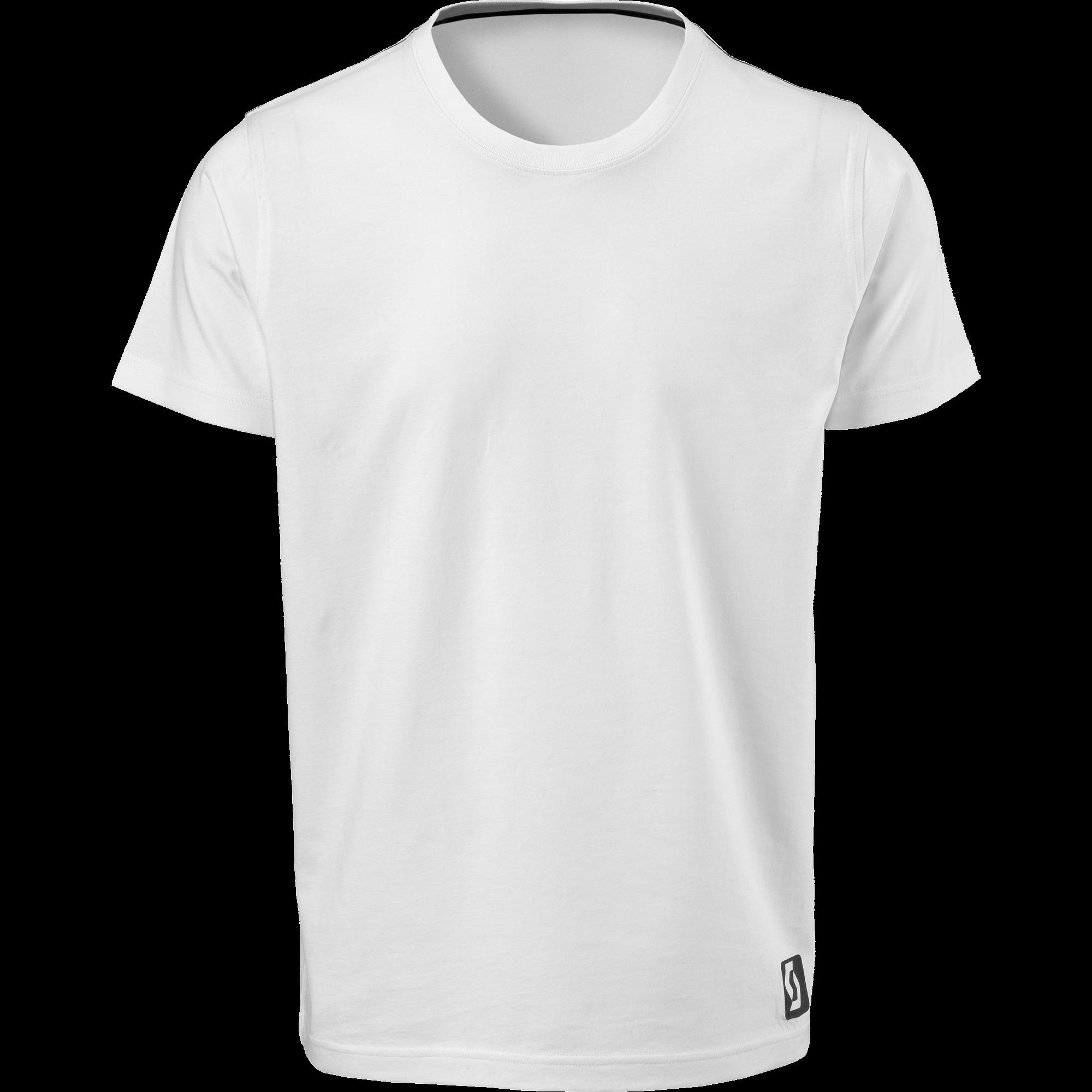 Download White T-Shirt Png Image HQ PNG Image | FreePNGImg