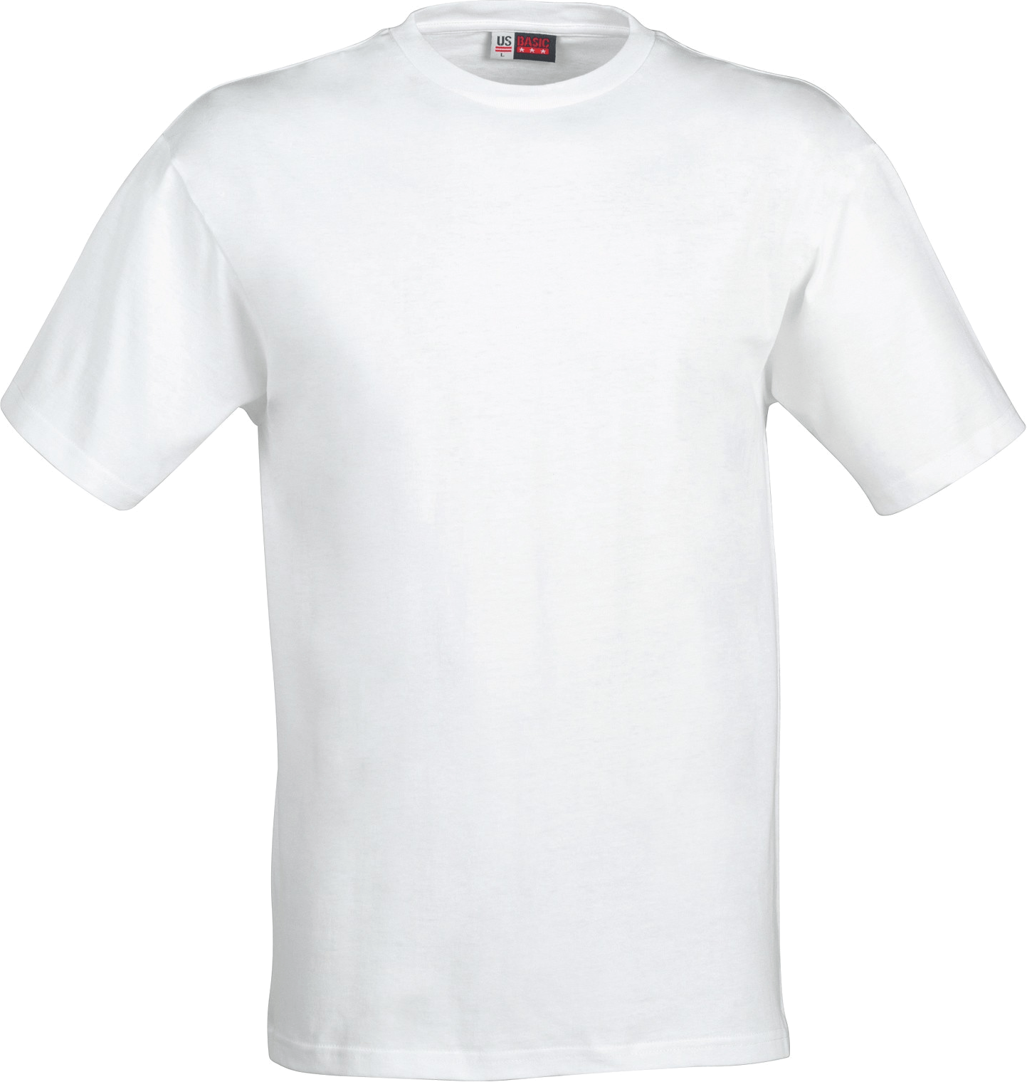 white t shirt front and back png wwwpixsharkcom