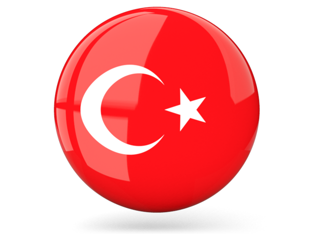 download turkey flag free download png hq png image