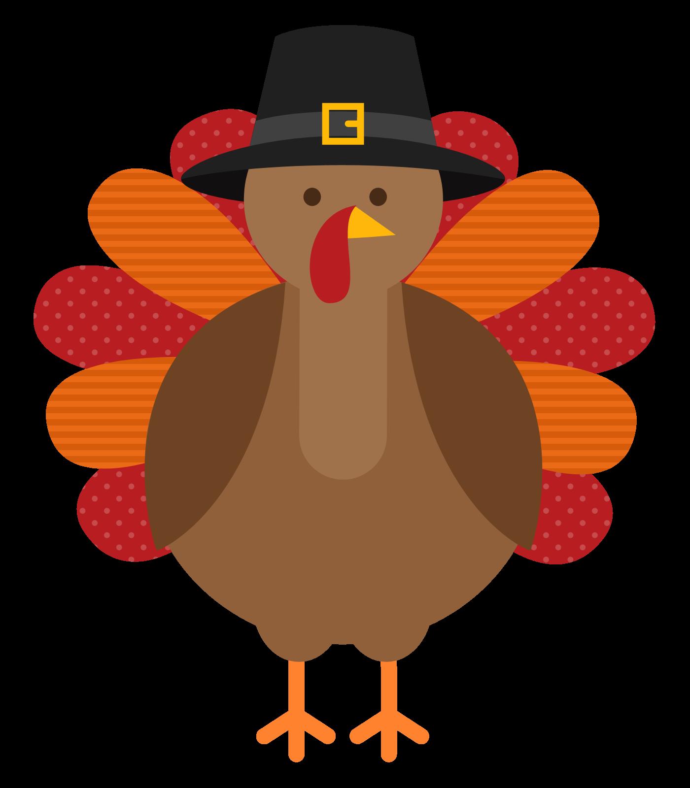 download turkey hd hq png image freepngimg