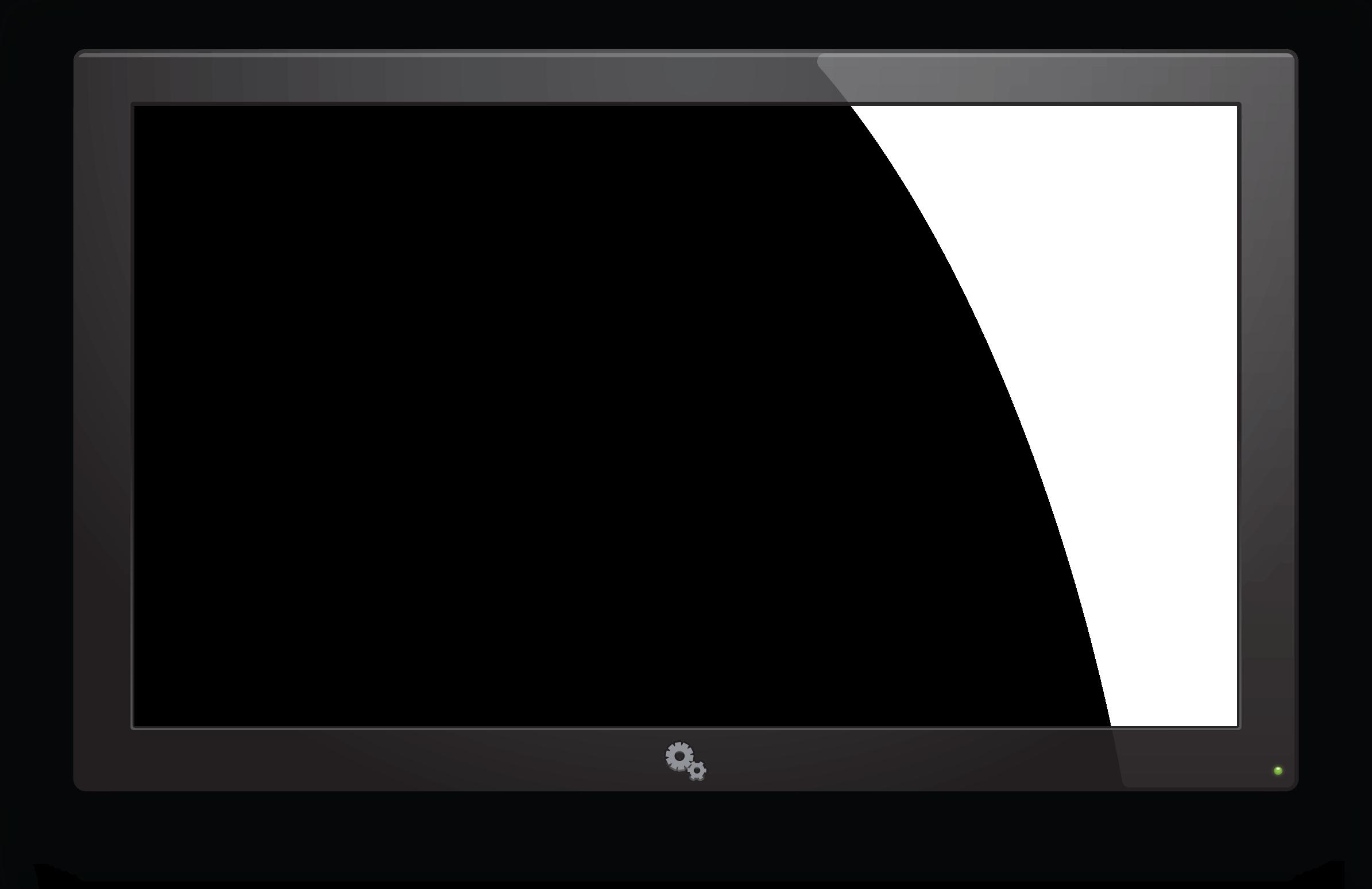 download old tv png image hq png image freepngimg. Black Bedroom Furniture Sets. Home Design Ideas