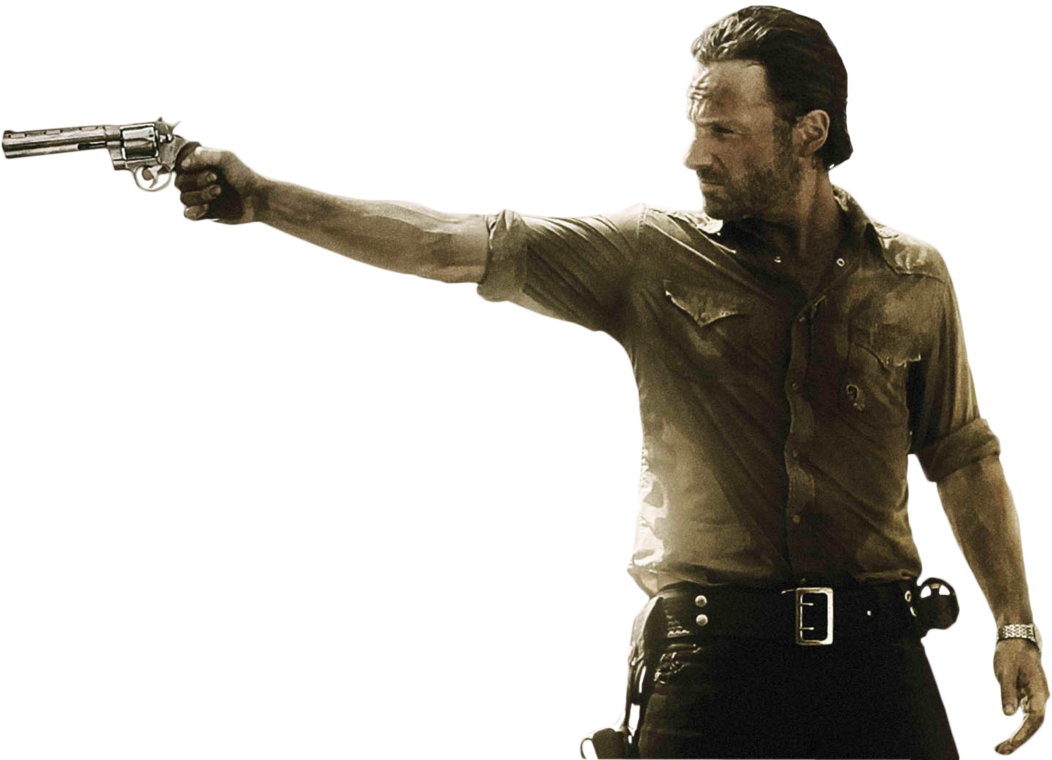 Twd Free Download PNG Image
