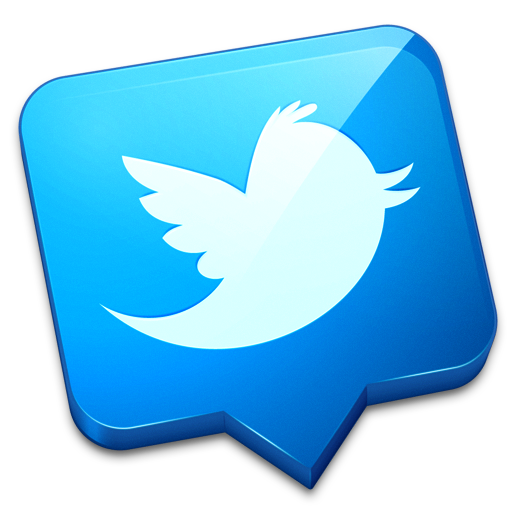 Download Twitter Png Pic HQ PNG Image FreePNGImg
