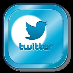 Download Free Twitter Clipart Icon Favicon Freepngimg