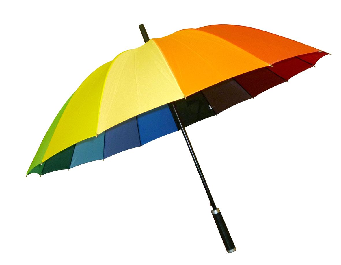 download umbrella picture hq png image freepngimg