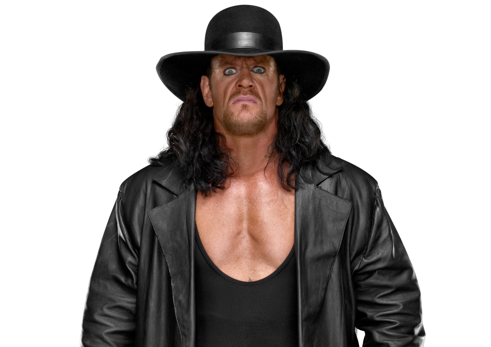 Download undertaker png hd hq png image freepngimg download png image undertaker png hd 523 voltagebd Images