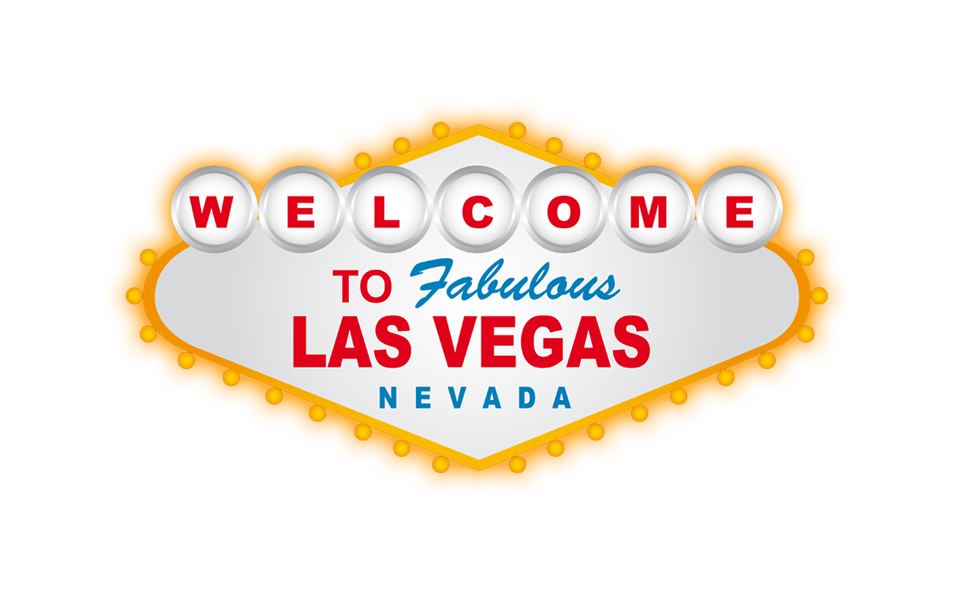 Download Las Vegas Hq Png Image Freepngimg