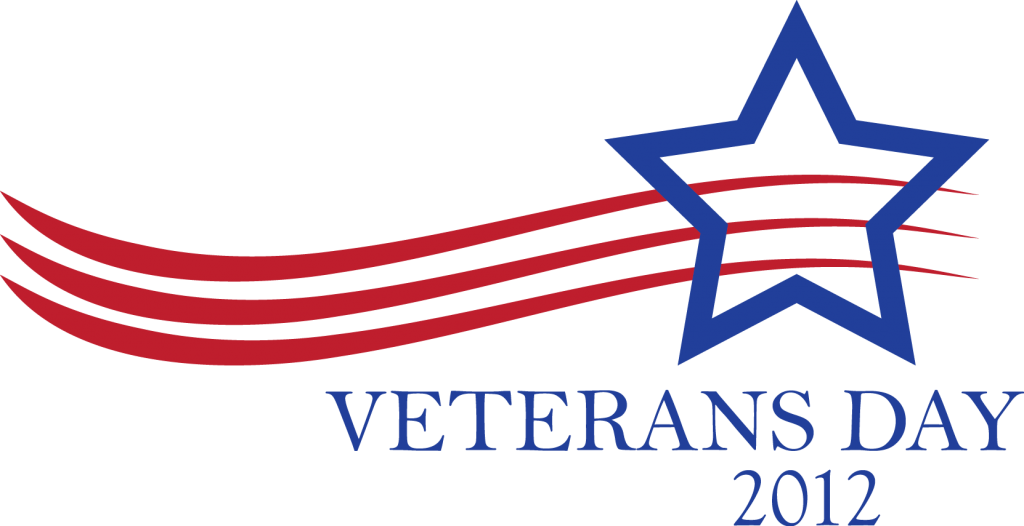 United Area Text Veteran States Veterans Day PNG Image