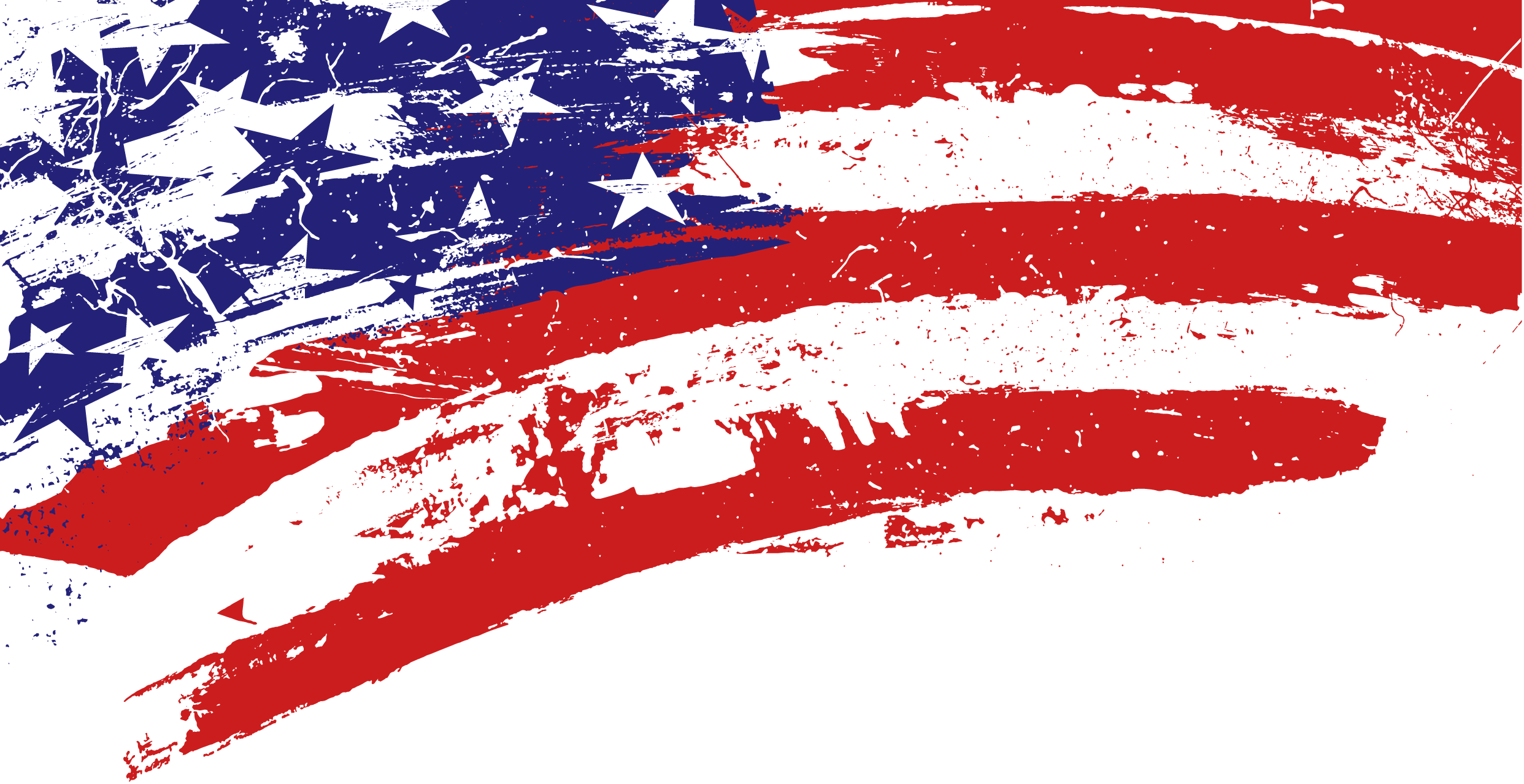 Download America Flag High Quality Png Hq Png Image In Different Resolution Freepngimg