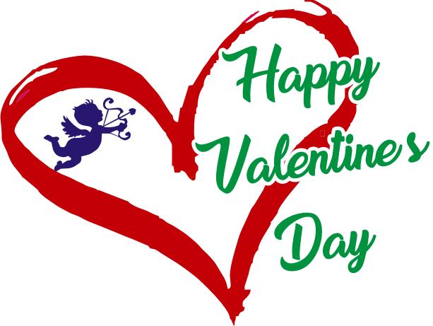 Download Valentines Day Transparent HQ PNG Image | FreePNGImg