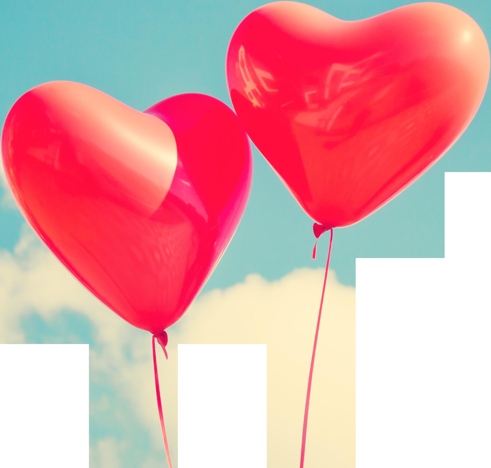 Download Valentines Day Image HQ PNG Image | FreePNGImg