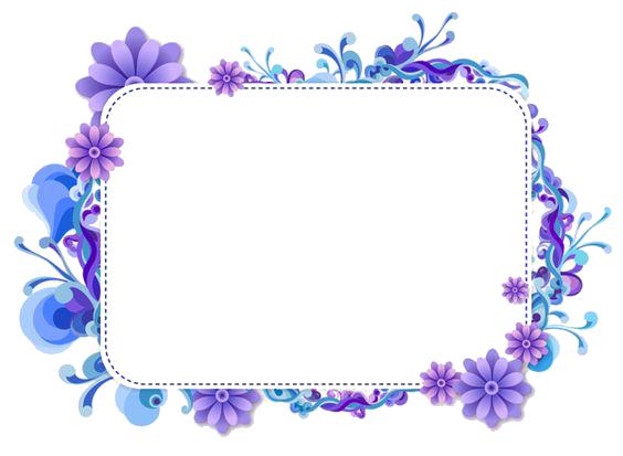 Download Vector Frame Transparent Hq Png Image Freepngimg