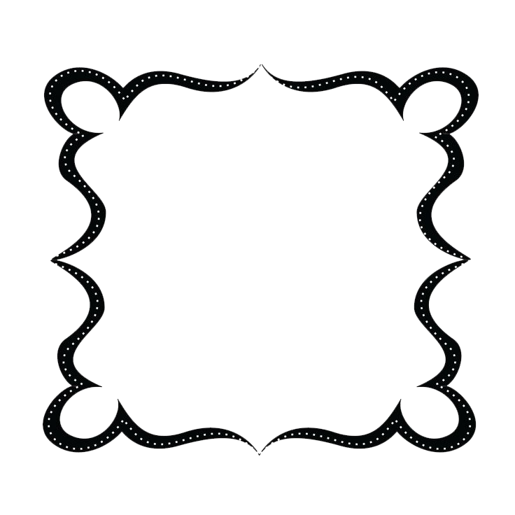 download vector frame free download png hq png image freepngimg rh freepngimg com vector picture frame border vector picture frame psd